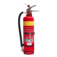 Flamefighter 2L Wet Chemical Extinguishers