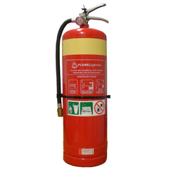 Flamefighter 7L Wet Chemical Extinguishers