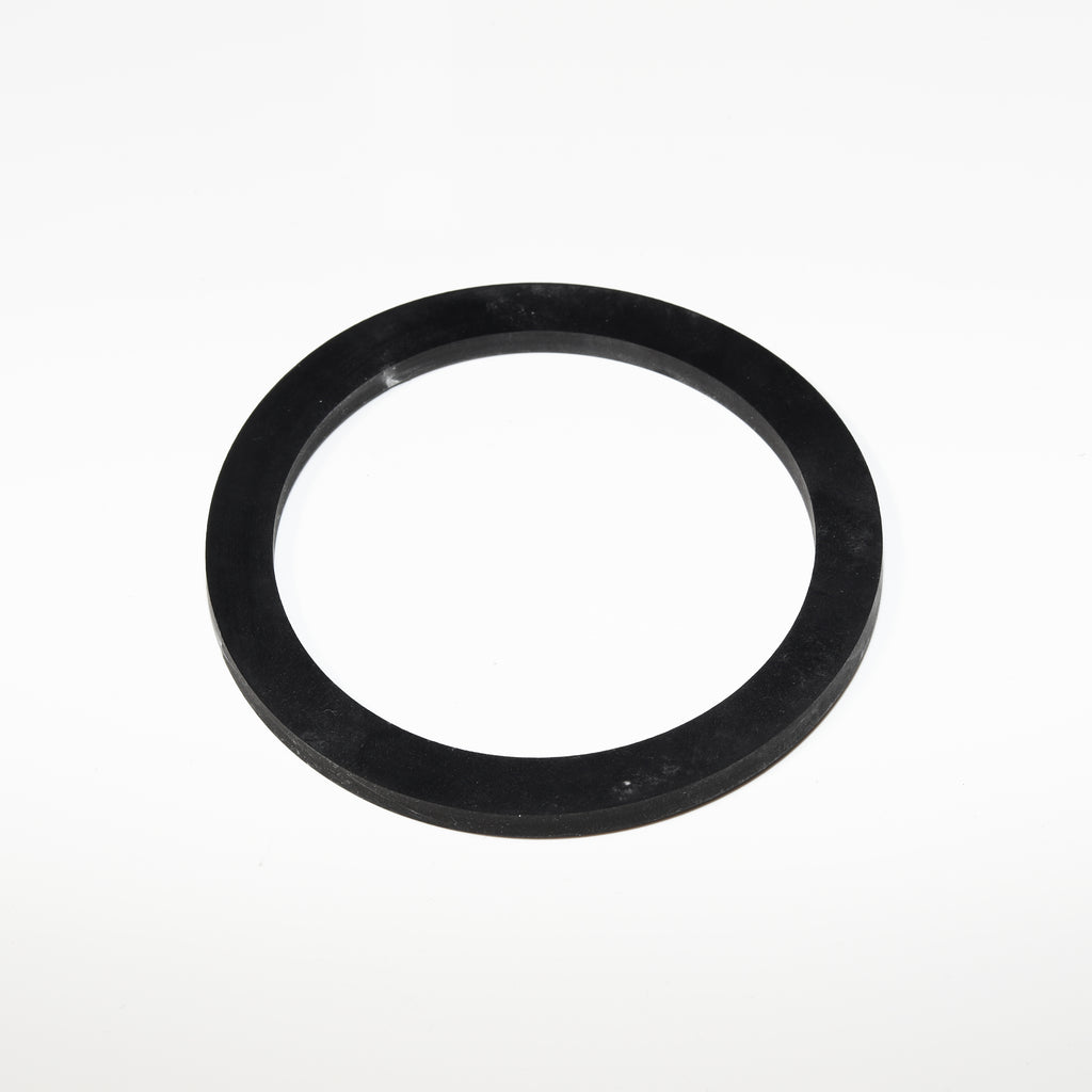 P4576 - 100mm Round Thread Washer