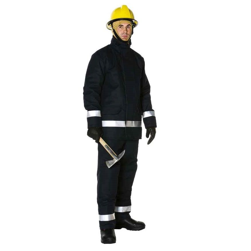 Bristol B-Tech Uniform