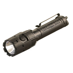 Streamlight Dualie 2AA Hazlo