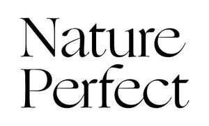 Nature Perfect Skincare