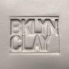 BKLYN CLAY Adapts to Changing Culture