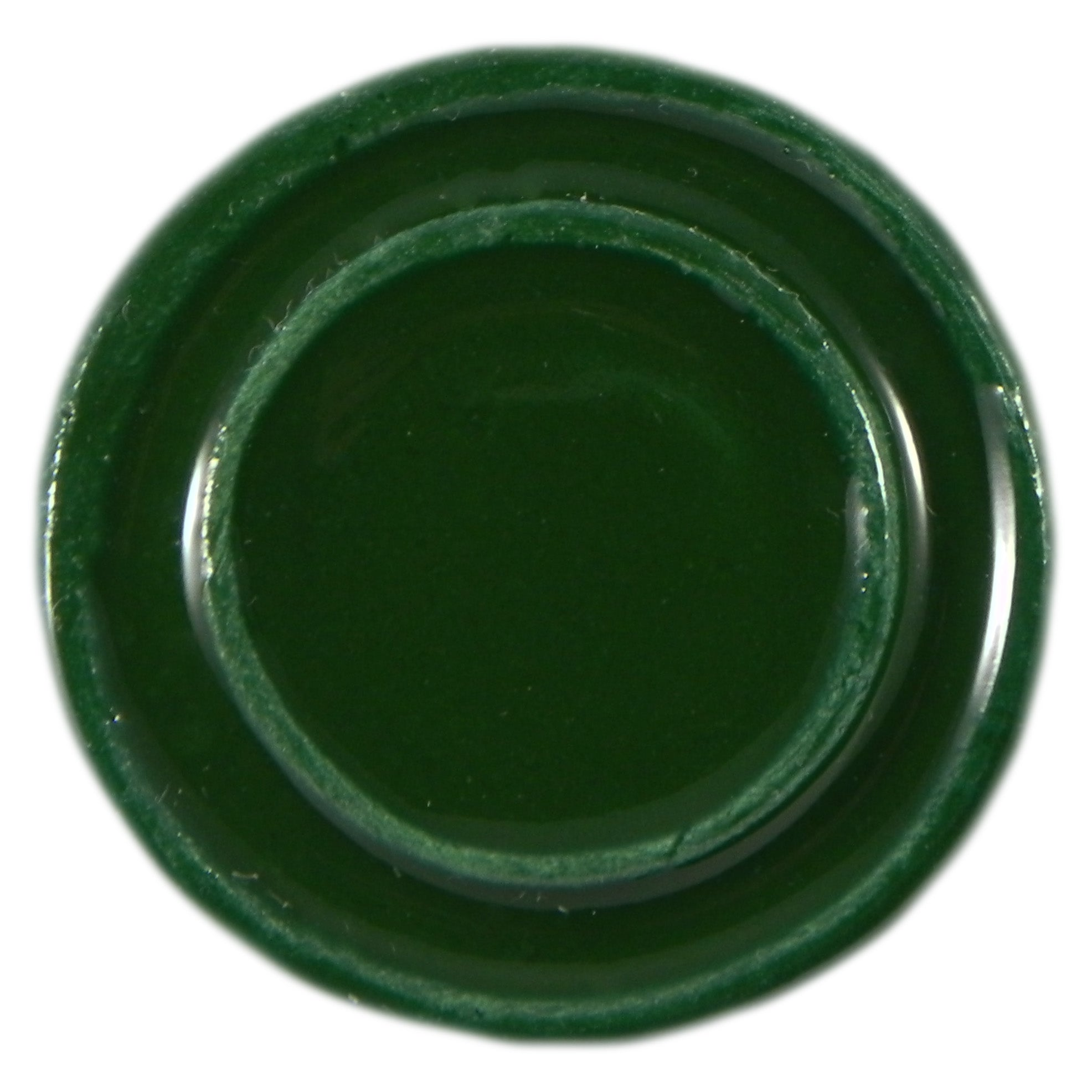 Nl37 Hunter Green Standard Ceramic