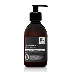 The Goodwash Company - HAIR CONDITIONER