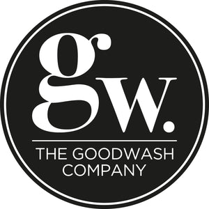 The Goodwash Company - LUXURY HAND LOTION