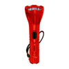 Eveready Torch LED Reach Dl08, 1 N