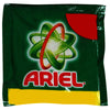 Ariel Detergent Powder 12 N (12 g Each)