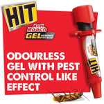 Hit Anti Roach Gel 20 g