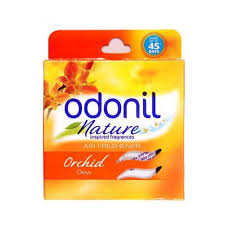 Odonil Blocks 50 g