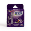Odonil Lavender Blocks 50 g