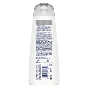 Dove Shampoo Anti-Dandruff, 340 ml