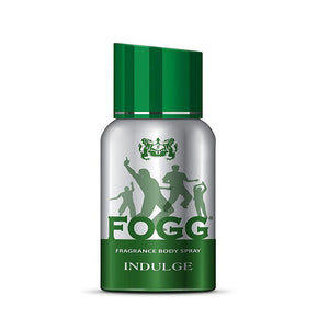 Fogg Body Spray Indulge, 120 ml