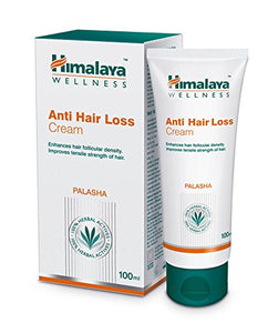 Himalaya Anti Hair Loss Cream 100 ml