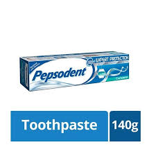 Pepsodent Toothpaste Expert Pro Complete, 140 g