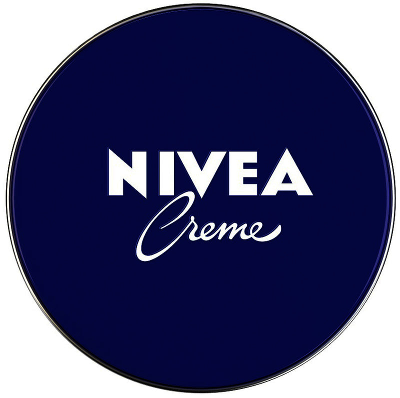Nivea Creme 30 ml ( Pack of 2 )
