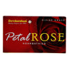 Devdarshan Agarbatti Rose Petal,  (15 Sticks Each)