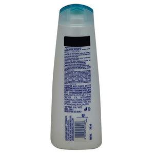 Dove Dryness Care Hair Shampoo 340 ml