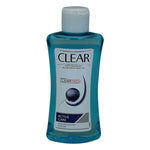 Clinic All Clear Hair Oil 150 ml