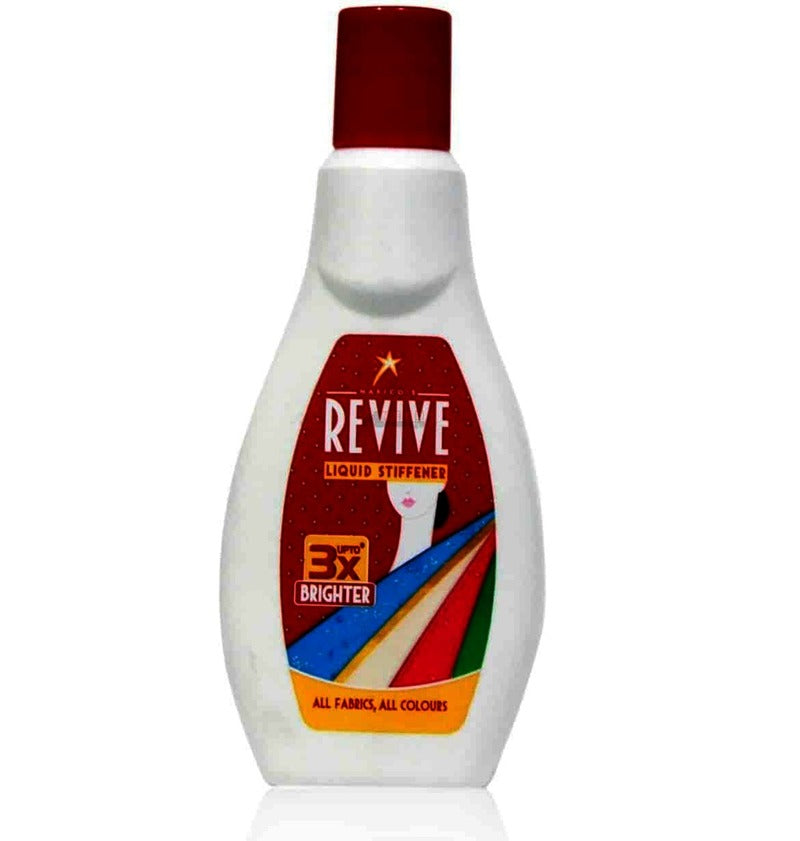 Revive Liquid Stiffener 400 g