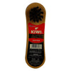 Kiwi Shoe Brush 2-In-1, 1 N