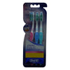 Oral B Super Thin Toothbrush 3 N