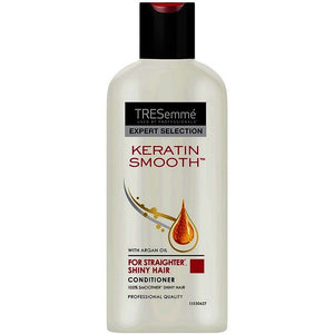 Tresemme Hair Conditioner Keratin Smooth, 190 ml