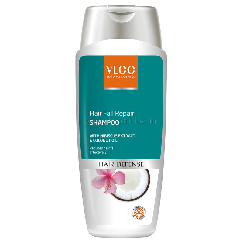 VLCC Hairfall Repair Shampoo 350 ml
