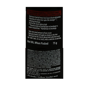 Brylcreem Hair Gel Hairfall Protect, 75 g