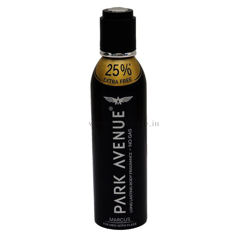 Park Avenue Marcus Body Fragrance 150 ml