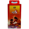 Cycle Agarbatti Assorted, 191 Sticks, 1 N