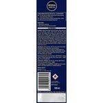 Nivea Deodorant Duo Active Fresh, 100 ml