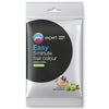 Godrej Expert Easy Black Hair Colour 20 ml