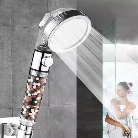 douchette-ecologique-eco-shower-spa