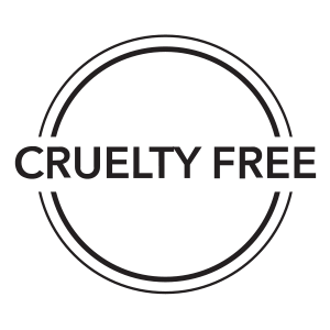 As part of our environmental commitment, all Sonya Dakar skincare products are cruelty-free