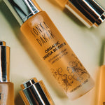 Sonya Dakar 30th Anniversary Omega Facial Oil