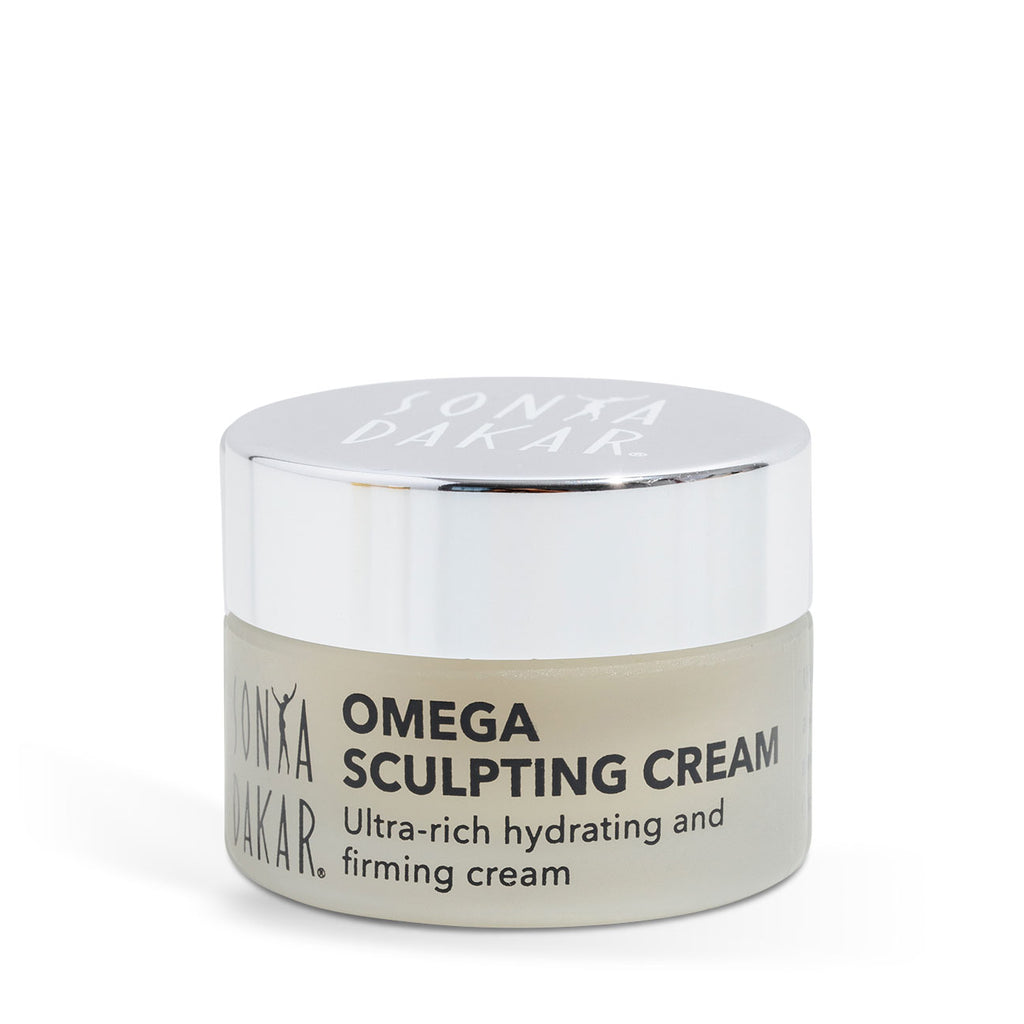 Omega Sculpting Cream Mini