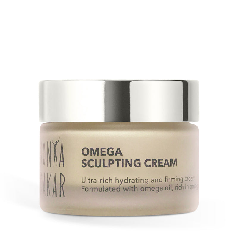Omega Sculpting Cream