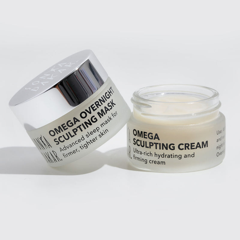 Omega Sculpting Duo Mini