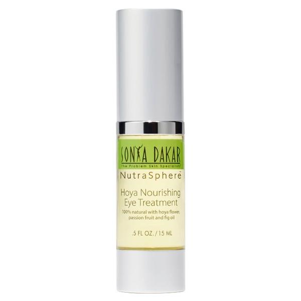 Sonya Dakar Hoya Oil Eye Treatment