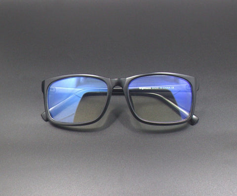 Anti-Blue Light Blocking Screen Glasses