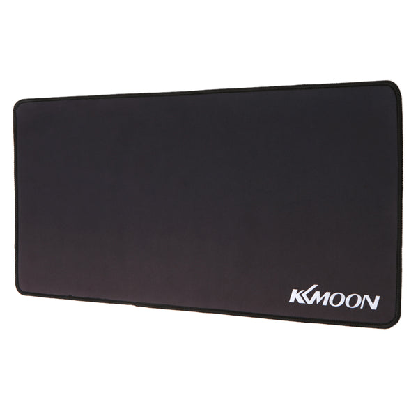 Gaming Mouse Pad (900*400*3mm)