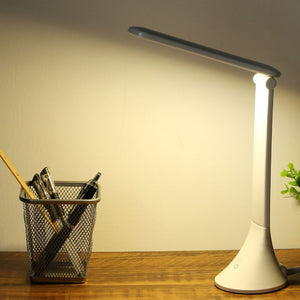 3 Level Eye Protection LED Desk Lamp