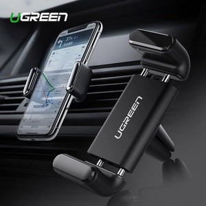 Car Phone Holder - Shopit Gear