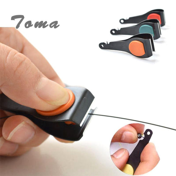 Multi-functional Fishing Tools