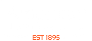 American Lawn Mower Co. EST 1895
