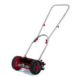 "American Lawn Mower 8"" Children's Reel Mower"