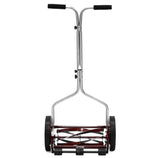 "American Lawn Mower 14"" Manual Reel Mower"