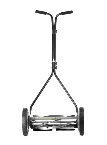 "American Lawn Mower 16"" Manual Reel Mower"