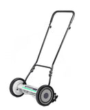 "American Lawn Mower 18"" Manual Reel Mower"